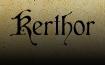 Kerthor